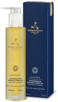 Aromatherapy Associates Support Supersensitive Massage and Body Oil(100 ml)