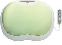 Osim OS-8030 uPapa Massager(Green)