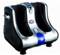 Legs Foot Beautician Massager(Blue)