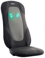 OTO EL-868 E-Lux (Home & Car use) Massager