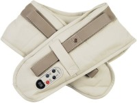 Linco LCS-287 Cervical Shawls Massager(Cream) - Price 1129 81 % Off