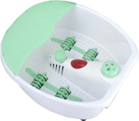 JSB 2425 Foot wonder Massager(Green)