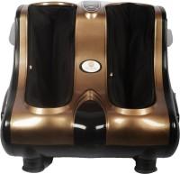 NL Healthcare LB1003 Leg & Foot Massager(Golden)