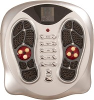 JSB HF45 Foot Magnetic Stimulation Blood Circulation Massager
