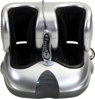 Feel Good FM 30 Legease FM 30+ Massager(Silver) - Price 22470 40 % Off