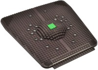 Buy Sports Fitness - Yoga Mat. online