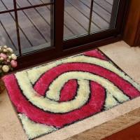 https://rukminim1.flixcart.com/image/200/200/mat/a/z/s/icdmts254-presto-shaggy-doormat-medium-original-imaecja5ht4amwdd.jpeg?q=90