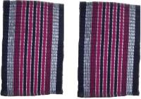 https://rukminim1.flixcart.com/image/200/200/mat/e/w/k/wdm-1-ayushfabrics-wool-door-mat-002-medium-original-imaee2rzm85dztfk.jpeg?q=90