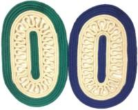 https://rukminim1.flixcart.com/image/200/200/mat/n/d/f/mat-13-fablooms-jalebi-blue-green-small-original-imae6etv9hwhb4zw.jpeg?q=90