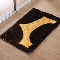 https://rukminim1.flixcart.com/image/200/200/mat/z/e/s/icdmts302-presto-shaggy-doormat-medium-original-imaecja42zqtegb9.jpeg?q=90