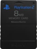 SONY 8 MB  Memory Card