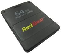 Redgear 64 MB  Memory Card