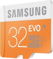 32gb Memory Card Lowest Prices Memory Card 32gb Lowest Price