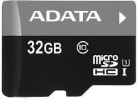ADATA Premier 32 GB SD Card Class 10 20 MB/s  Memory Card