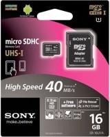 https://rukminim1.flixcart.com/image/200/200/memory-card/ultra-sdhc/q/v/f/sony-sr-16uya-t1-original-imaeb9tkk4qexknc.jpeg?q=90