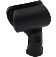 Prodx Professional Microphone Holder xlsz Clamp large(Black)