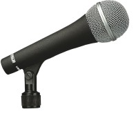 Buy Audio Players - Microphone online