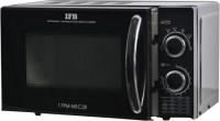 IFB 17 L Solo Microwave Oven(17PM-MEC2B, Black)