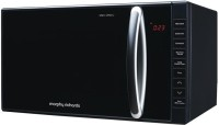 2 Years Warranty - Morphy Richards 23 L Convection Microwave Oven