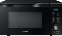Samsung 32 L Convection Microwave Oven(MC32K7055CK, Black)
