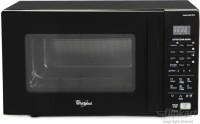 Whirlpool 20 L Convection Microwave Oven(Magicook MW 20 BC, Black)