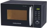 Flipkart Com Morphy Richards 20 L Grill Microwave Oven