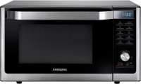 Samsung 32 L Convection Microwave Oven(MC32F605TCT/TL, Stainless Steel)