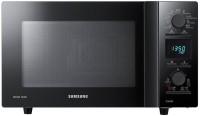 Samsung 32 L Convection Microwave Oven(CE117PC-B1, Black)
