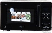 Buy Microwave Ovens - Convection online