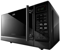 IFB 25 L Convection Microwave Oven(25DGSC1, Silver)
