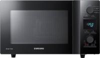 Samsung 32 L Convection Microwave Oven(CE117PC-B2/XTL, Black)