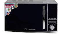 Godrej 25 L Convection Microwave Oven(GMX 25CA1 MIZ, Mirror)