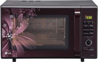 20% Off - LG 28 L Convection Microwave Oven