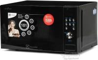 Electrolux 23 L Convection Microwave Oven(C23J101.BB-CG, Black)