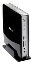 Zotac ZBOX-ID18-E - Intel NM70 Express, Intel Processor, DDR3  Barebone Mini PC