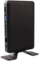 Acro X100 - Window XP/7/8,Linux OS (Recommend win7), A20 Dual-core, A20 Dual-core 1.2G, 512 MB DDR3, 2 GB HDD 512 Mini PC(Black)