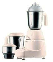 Morphy Richards Marvel Supreme 750 W Mixer Grinder(3 Jars)