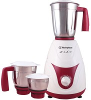 Westinghouse MX75WM3A-DR 750 W Mixer Grinder(Multicolor, 3 Jars)