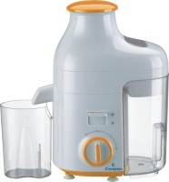 CROMPTON CG-JES2O-I 300 W Juicer (1 Jar, Orange)