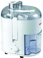 Jaipan Juicy  300 W Juicer(White, 1 Jar)
