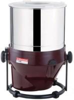 Premier Life Style 210 W Mixer Grinder(Red, 1 Jar)
