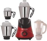 Buy Kitchen Appliances - Chopper online