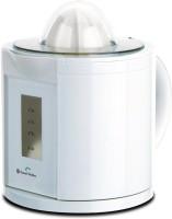 Russell Hobbs RCJ1100 30 W Juicer (1 Jar, White)