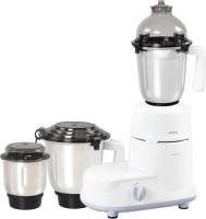 Havells MArathon 750 W Mixer Grinder(White, 3 Jars)