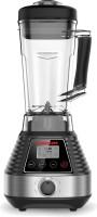 Sowbaghya BLN 101 commericial Blender/mixer 1800 W Mixer Grinder(Dark Grey, 1 Jar)