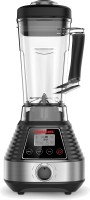 Sowbaghya BLN 101 commericial Blender/mixer 1800 W Mixer Grinder(Dark Grey, 1 Jar)