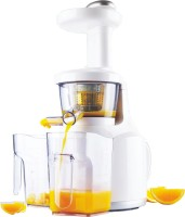 Wonderchef Slow Juicer 200 W Juicer