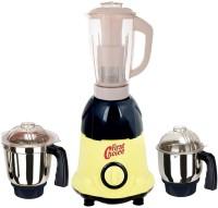 Buy Kitchen Appliances - Juicer online