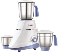 Prestige Popular 550 W Mixer Grinder(3 Jars)
