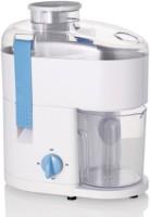 Premier PJ - 603 PJ- 603 350 W Juicer (1 Jar, White)